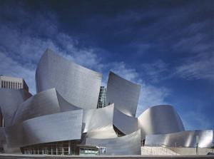 Famous Buildings Latest Picture