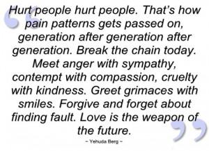 hurt-people-hurt-people