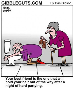 ... , Funny Pictures // Tags: Funny old people cartoon // August, 2013