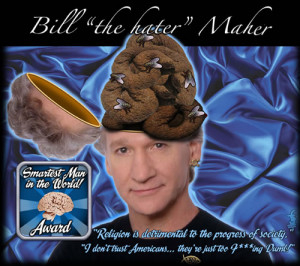 maher.jpg#maher%20is%20a%20whiner