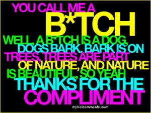 all my haters photo 92bcb6cf7008f7213485579454eb110e.jpg