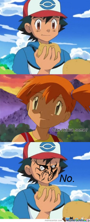 Related Pictures ash ash ketchum 14241709 337 233 jpg