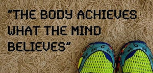 Top 10 Motivational Fitness Quotes