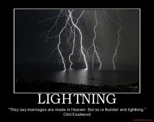 lightning-lightning-marriages-thunder-clouds-eastwood-demotivational ...
