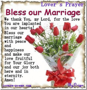 related pictures happy anniversary quotes for husband birthday