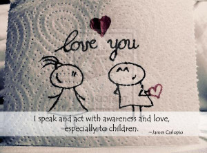 Meaningful Love Quotes (36)