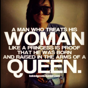 Best Instagram Quotes For Girls Girl Instagram Quotes Real