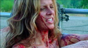 Baby Firefly ( The Devil's Rejects )