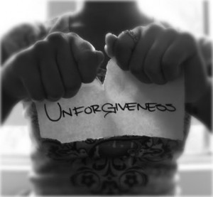 Unforgiveness, Six Ways to Find and Remove It -joycemeyer