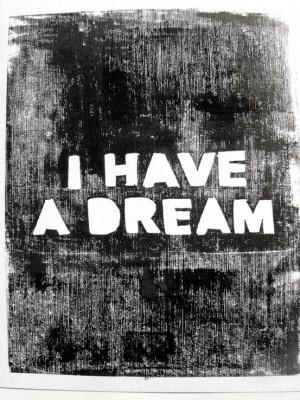 have a dream speech ks2 eugenie bouchard vs shahar peer omaha ...