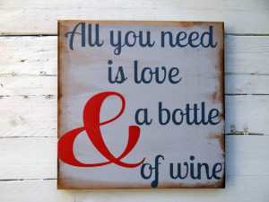 House Sooo, Sweets, Quotes Timber, Love Wine Quotes, Wine Pics