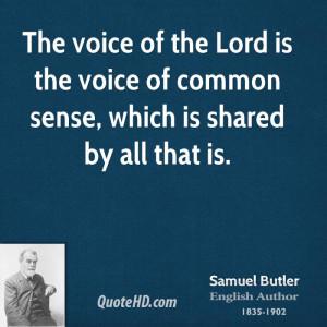 ... Common Sense Proverbs . Always had a will Funny Common Sense Quotes it