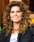 Shania Twain Ex Best Friend