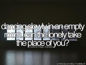 Found on lyricsloving.tumblr.com