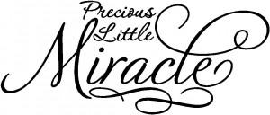 Item# precious01