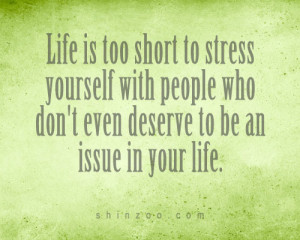 short-inspirational-quotes-sayings-097