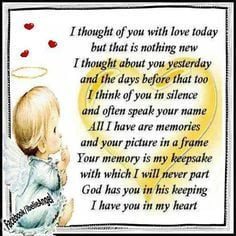 and quotes for remembrance of loved ones that have passed away quotes ...