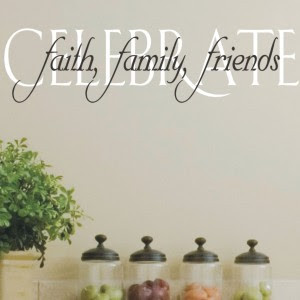 Faith Quotes and Quotations Faith Quotes About Life