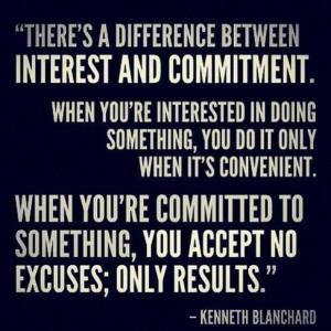 ... quotes motivational qu inspirational q motivational motivational st