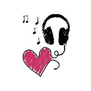 cute music quotes - Google Search