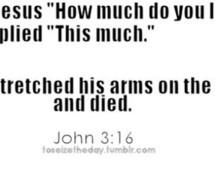 atonement-inspirational-jesus-christ-love-quotes-savior-88193.jpg