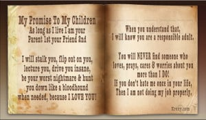 Children Quotes Tumbler And Sayings From The bible for Parents Love ...