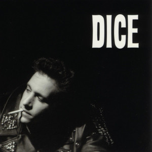 Andrew Dice Clay -Dice (1990)