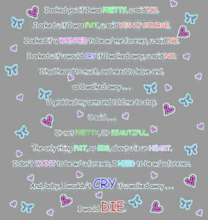 makeup 2011 Emo Love Quotes Poems. emo poems graphicslt;/agt;