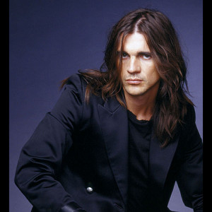 Фотография Juanes (photo Juanes)