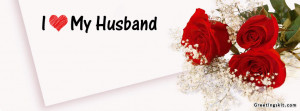 ... Love My Husband Poems , I Love My Husband Quotes For Facebook