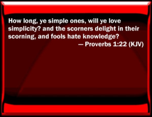 proverb kjv love bible quotes quotesgram