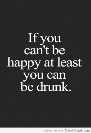 Related Pictures wine beer water funny quotes