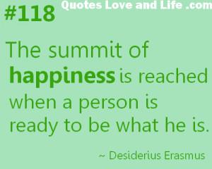 happy quotes happy quotes happy quotes happy quotes happy quotes