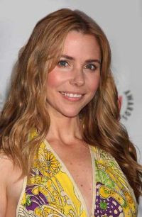 Photo Coverage Kerry Butler
