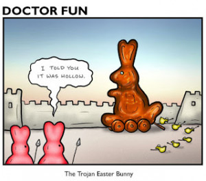 pictures|funny easter sayings|funny easter eggs|funny easter jokes ...
