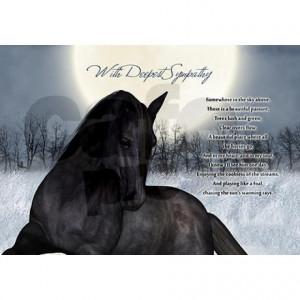 pet_horse_sympathy_card_loss_of_horse_pk_of_10.jpg?height=460&width ...