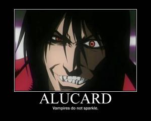 Tags: Anime, Hellsing, Alucard (Hellsing)