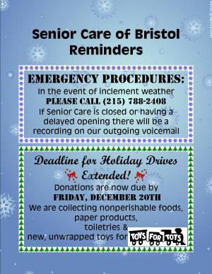 ... about Images December Senior Care Active Day Centers America Picture