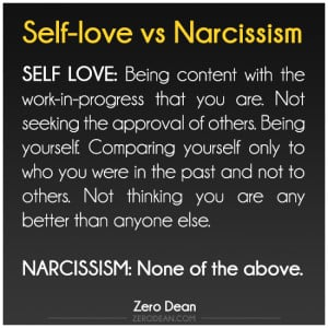 toxic narcissist narcissist sociopath inspiration quotes narcissism ...