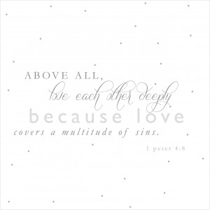 bible inspirational quotes hd wallpaper 21 inspirational bible verses