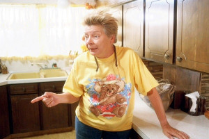 Napoleon Dynamite's 10th Anniversary With The Top 10 Quotes ...