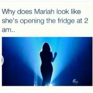 mariah-carey-open-fridge