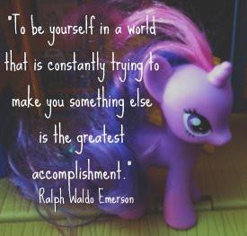 Accomplishment Quotes Page 2