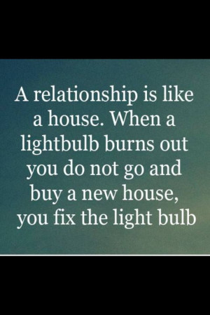 truth #love #real #relationship