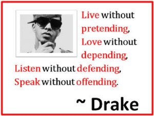 Drake-Love-Quotes-3