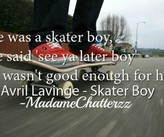 Skateboarding Quotes Tumblr Queue