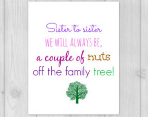 Sorority Sister Quotes Cute...
