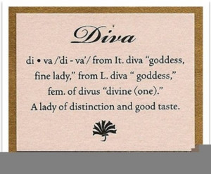 expand your author haase diva quotes cachedtake diva please list diva