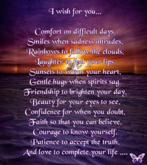 inspirational-quotes-1-82.jpg