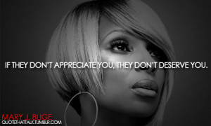 mary j blige quotes tumblr